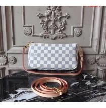 Louis Vuitton Damier Azur Pochette Accessoires NM N41207