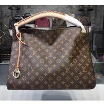 Louis Vuitton Artsy MM M40249