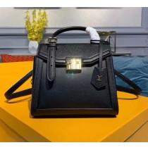 Louis Vuitton The LV Arch M55488-black