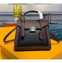 Louis Vuitton The LV Arch M55488-brown