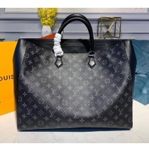 Louis Vuitton Monogram Eclipse Grand Sac M44733