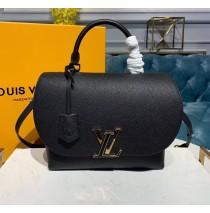 Louis Vuitton Volta Black M53771