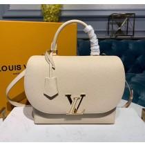 Louis Vuitton Volta Beige M55060