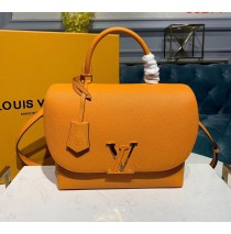 Louis Vuitton Volta Safran M55214