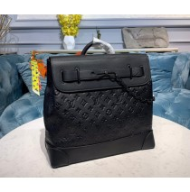 Louis Vuitton Steamer PM M55701