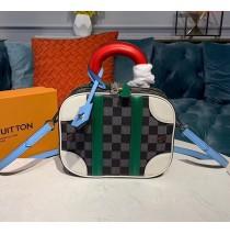 Louis Vuitton Valisette BB N40233