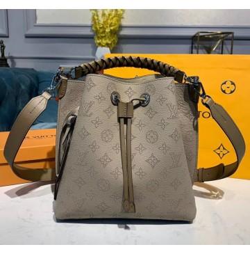 Louis Vuitton Mahina Muria Galet M55799