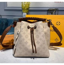 Louis Vuitton Mahina Muria Cream M55801