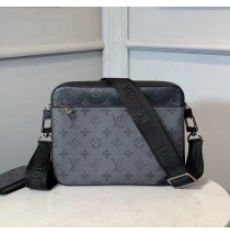 Louis Vuitton Trio Messenger M69443