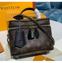 Louis Vuitton Vanity PM M45165