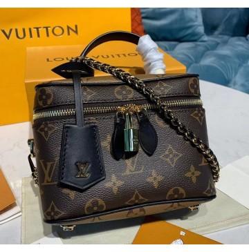 Louis Vuitton Vanity PM M45165