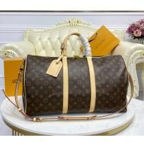 Louis Vuitton Keepall bandouliere M41416