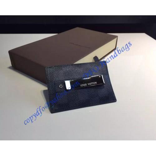 464fcae475c7 Louis Vuitton Damier Cobalt Card Holder N63217 – LuxTime DFO Handbags