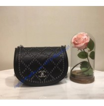 8dbaf31dd788 Chanel bags for sale at DFO: Fabulous but exclusively cheap Chanel ...