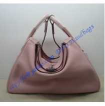 Lindy H1059 pink