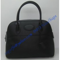 31cm Bolide H31063 black