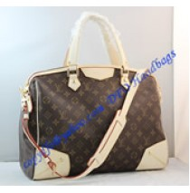 Louis Vuitton Retiro GM M40324