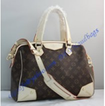 Louis Vuitton Retiro PM M40325