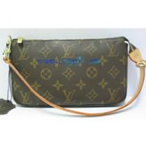 Louis Vuitton Pochette Accessoires M51980