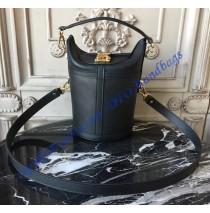 Louis Vuitton Autres Cuirs Duffle Bag M53044