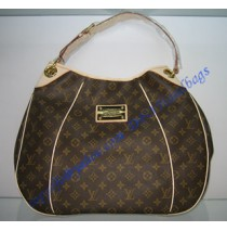 Louis Vuitton Monogram Galliera GM M56381