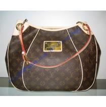 Louis Vuitton Monogram Galliera PM M56382