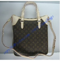 Louis Vuitton Odeon GM M56388
