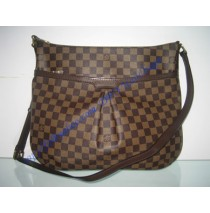 Louis Vuitton Damier Bloomsbury GM N42250