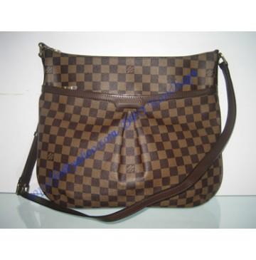 Louis Vuitton Damier Bloomsbury GM N42250