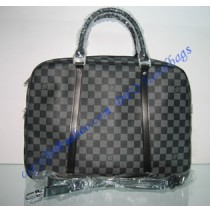 Louis Vuitton Damier Graphite Jorn N51195