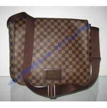 Louis Vuitton Damier Brooklyn GM N51212