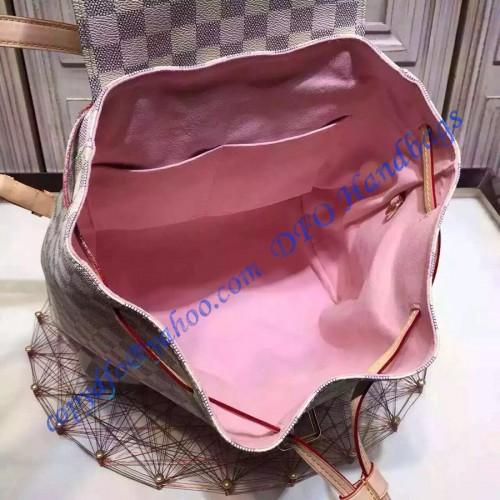 louis vuitton damier azur sperone backpack n41578  u2013 luxtime dfo handbags