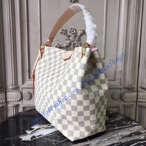 Louis Vuitton Purse Forum Graceful - Best Purse Image Ccdbb.Org 2b898098b754a