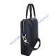 Louis Vuitton Damier Graphite Porte-Documents Jour N48224