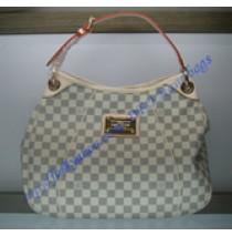 Louis Vuitton Damier Azur Galliera PM N55215