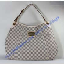 Louis Vuitton Damier Azur Galliera GM N55216