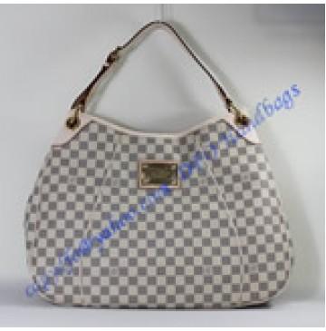 Louis Vuitton Damier Azur Galliera GM N55216