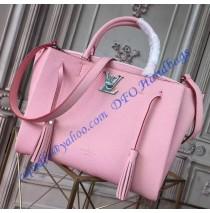 Lockmeto Pink M54572