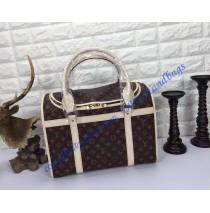Louis Vuitton Handbags On Sale At DFO  Fabulous LV bags Cheap 811ddb6468e36