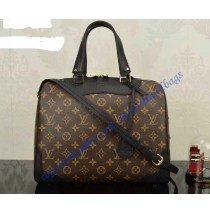 Louis Vuitton Monogram Canvas Retiro NM M50058