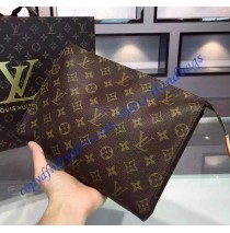 Louis Vuitton Monogram Canvas Toiletry Pouch 26 M47542