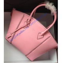 Louis Vuitton Parnassea Lockit M94594 Magnolia