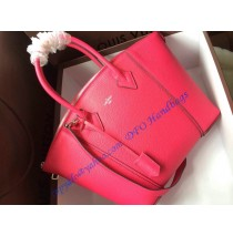 Louis Vuitton Parnassea Lockit M94595 Framboise