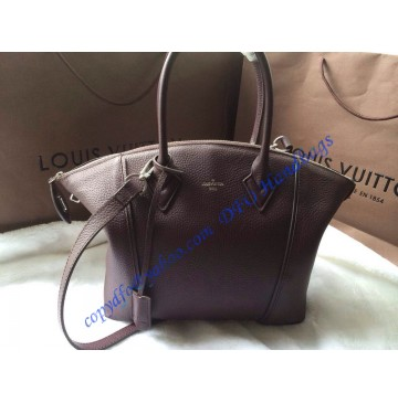 Louis Vuitton Parnassea Lockit M94698 Quetsche