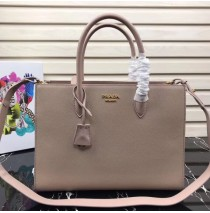 52db203599 Prada Bags For Sale at DFO  Exceptional Purses