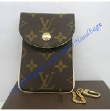 Louis Vuitton Phone Case MM M66546