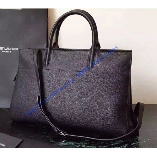 YSL bags Sale: best leather purses for sale at cheap price