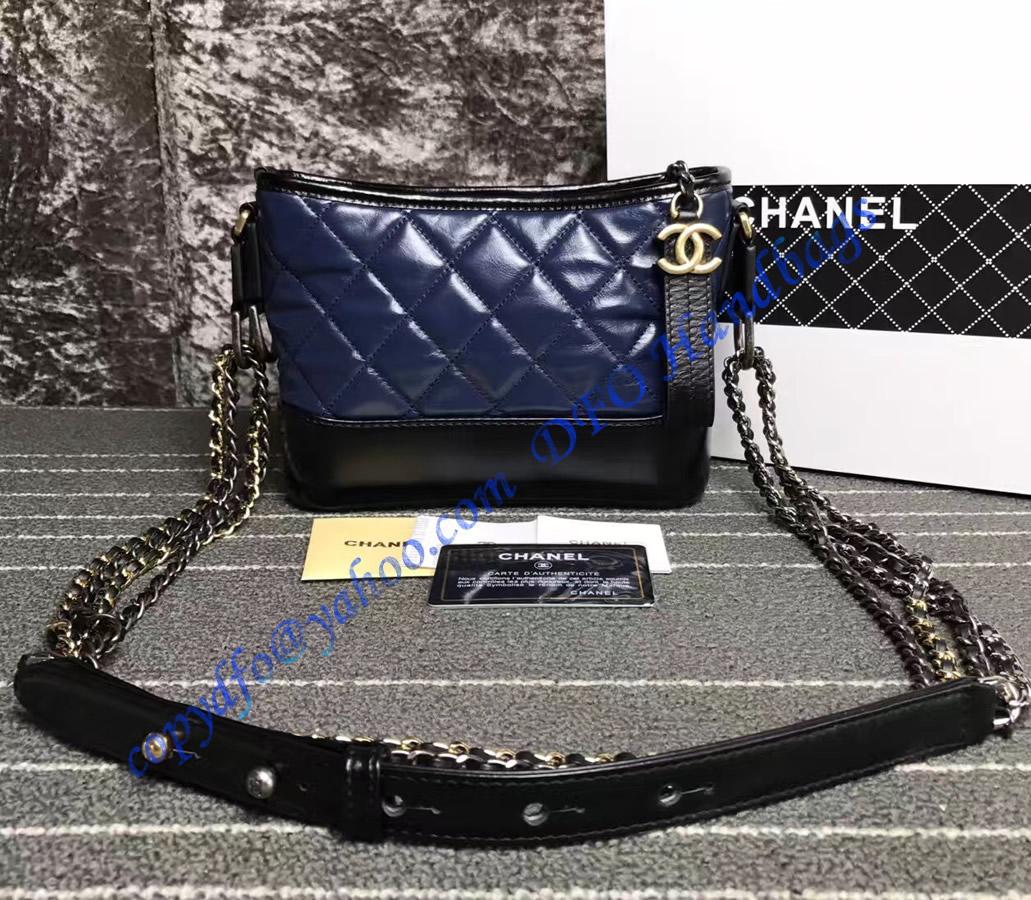 LuxTime DFO Handbags: High-End, Luxury Designer Bags Cheap
