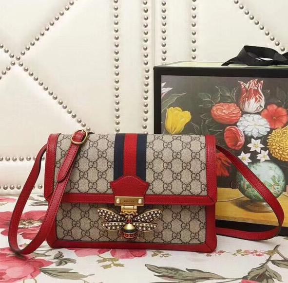 6866f61f4cc0 GU524356-red-gucci-queen-margaret-gg-supreme-medium-shoulder-bag.jpg