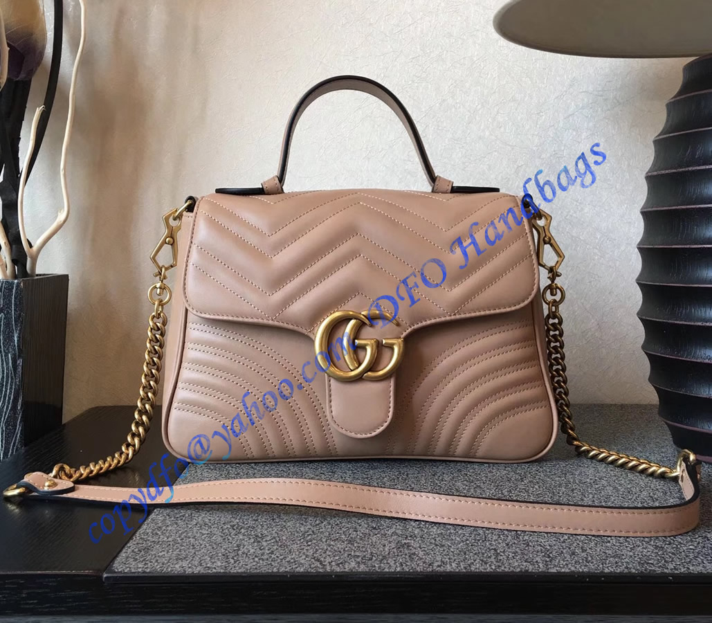 9ee676254eab gu498110-tan-gucci-gg-marmont-small-top-handle-bag.jpg